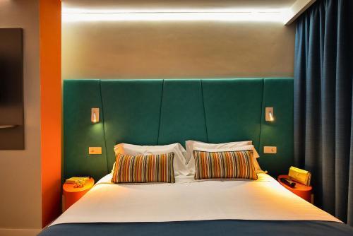Hotel Apartamento Bajamar 54