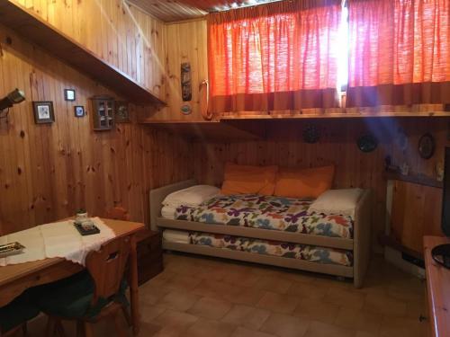 Guesthouseroccaraso - Apartment - Roccaraso