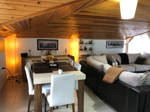 Marmaris Funda Home 2 Marmaris Daily Weekly Rentals how to go