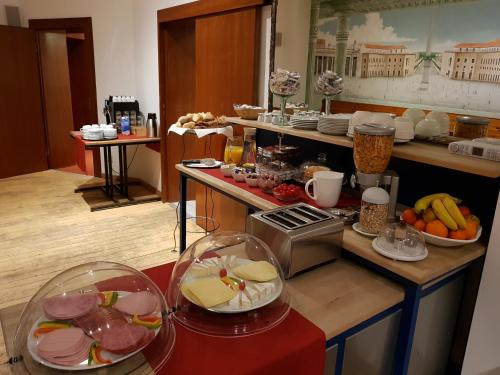 Hotel Stern photo 52