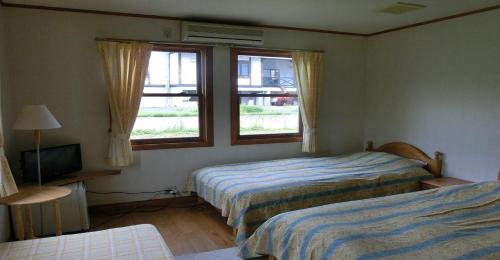 Pension Come Relaxing Western-style room- Vacation STAY 14977