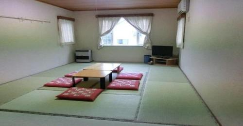 Pension Come Relax Tatami-room 12 tatami mats- Vacation STAY 14986