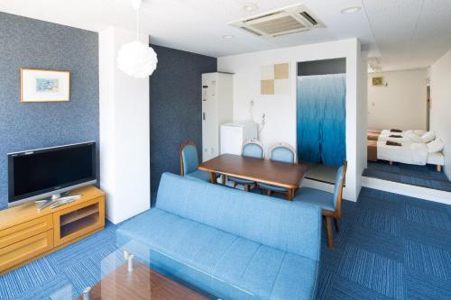 Sakamoto Building   Vacation STAY 3025