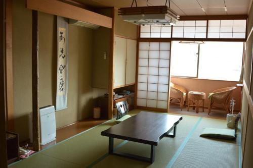 Asamushi Onsen Inn Tsubaki / Vacation STAY 15873