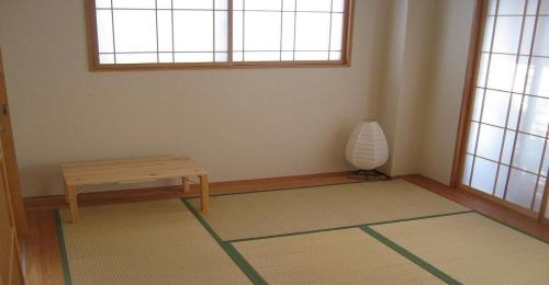 Guesthouse Hyakumanben Cross japanese room / Vacation STAY 15396