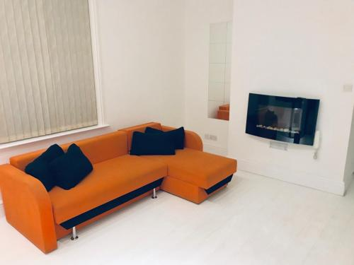 Picture of Bank House Apartment 1 Bedroom