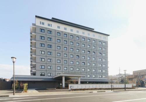 Hotel Route-Inn Kasai Hojonoshuku
