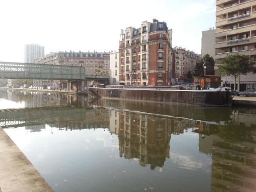 casino superГ© 77 avenue de flandre 75019 paris