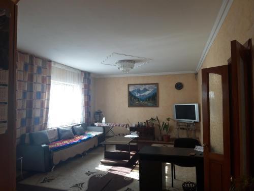 Tandem Hostel