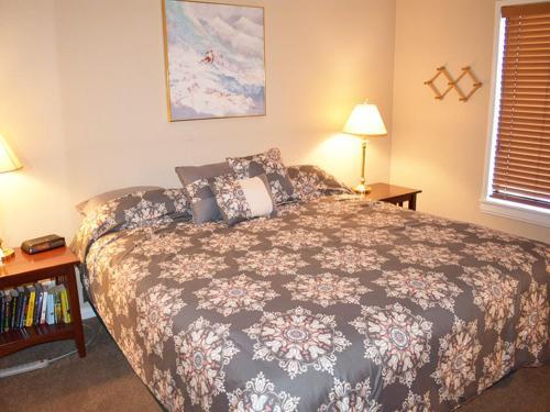 RedAwning Hidden Valley 105, Mammoth Lakes - Apartamentos.es