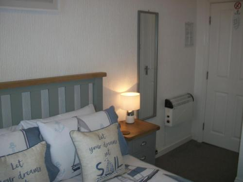 Glenthorne Guest House picture 1 of 46