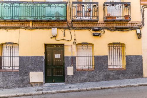 PYR Select Madrid Sur VII - image 5