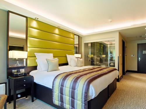 The Montcalm Marble Arch - image 4