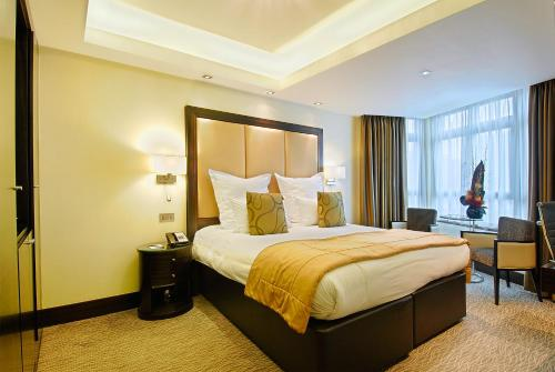 The Montcalm Marble Arch - image 10
