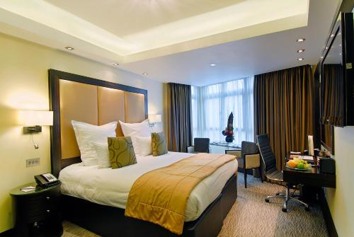 The Montcalm Marble Arch - image 13