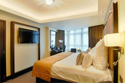 The Montcalm Marble Arch - image 12