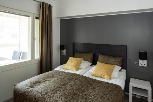 Holiday Club Salla Superior Apartments - Hotel - Sålla