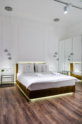 . Room 25 Belgrade