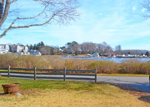 Caster Holdings Too! - Mystic, CT 06355