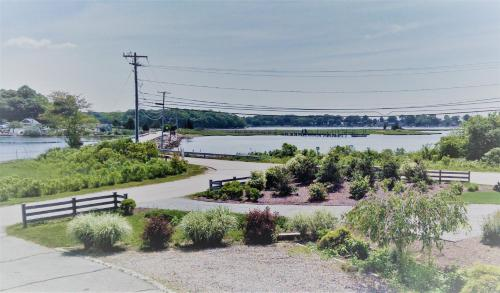Caster Holdings - Mystic, CT 06355