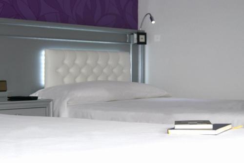 Hotel Molinos 94
