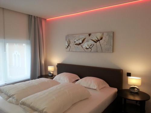 . Huis van Vletingen Apartment