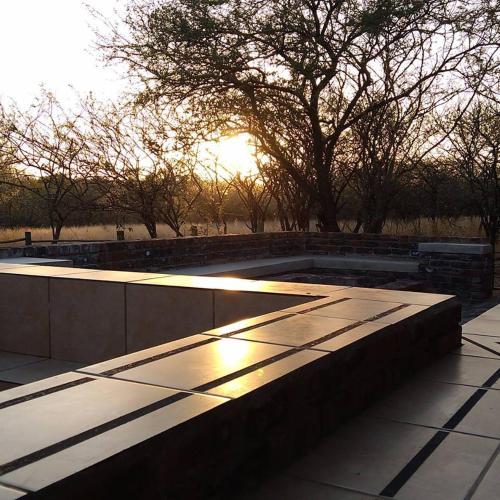 . Marloth Park Sanbonani