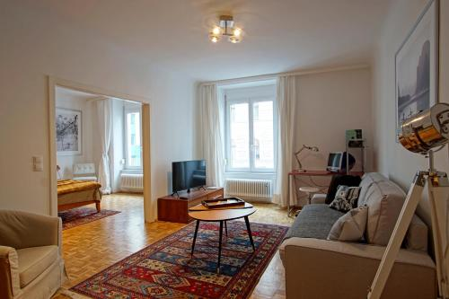 Apartment Stephansdom by Guestia I contactless Check-In, Hotel in Wien