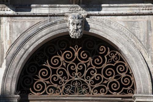 Appartamenti Palazzo Foscarini . - image 5