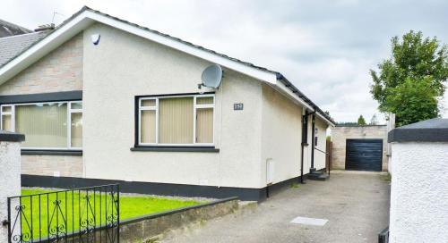154 Lochalsh Road