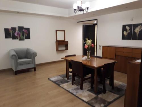Royal Maadi Hotel - image 14