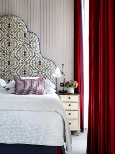 Number Sixteen, Firmdale Hotels - image 5