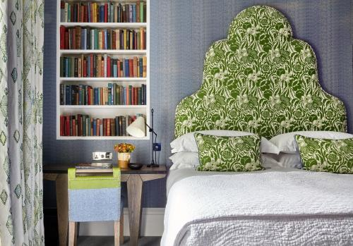 Number Sixteen, Firmdale Hotels - image 3