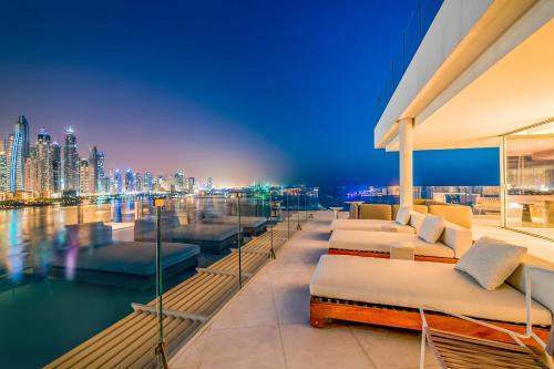 Five Palm Jumeirah Dubai photo 41