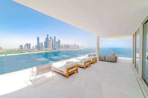 Five Palm Jumeirah Dubai photo 100