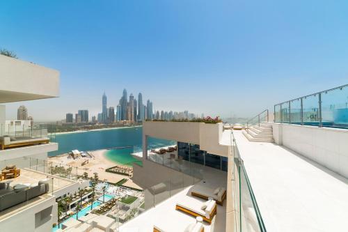 Five Palm Jumeirah Dubai photo 103