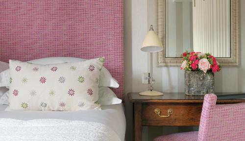 Number Sixteen, Firmdale Hotels - image 12
