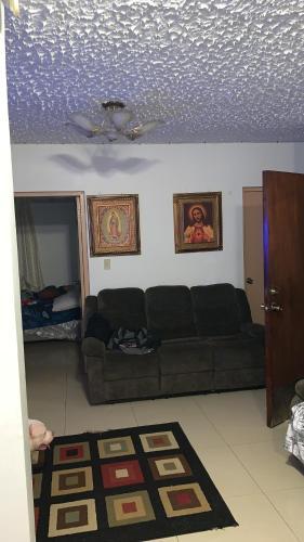 Warm Central zdjęcia pokoju