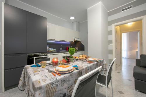 . Appartamento Giulia