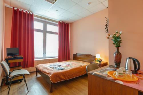 Hotel Yu-port