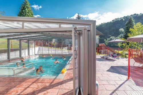 __{offers.Best_flights}__ Hotel du Col d'Osquich