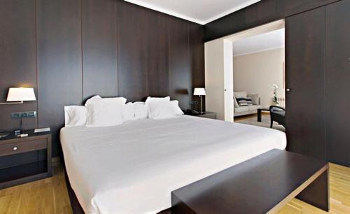 Suite Familiar Can Xiquet 3