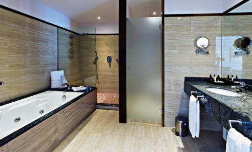 Suite Familiar Can Xiquet 4