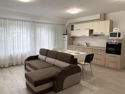 Exclusive Home - C. apartman