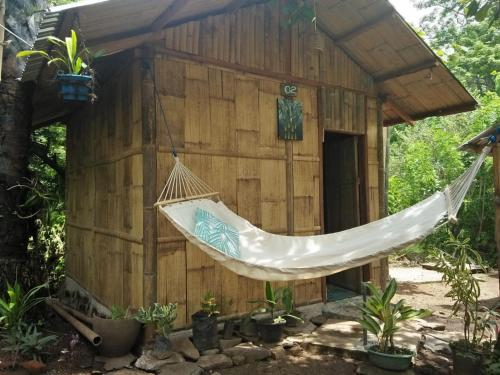 Asli Authentic Homestay