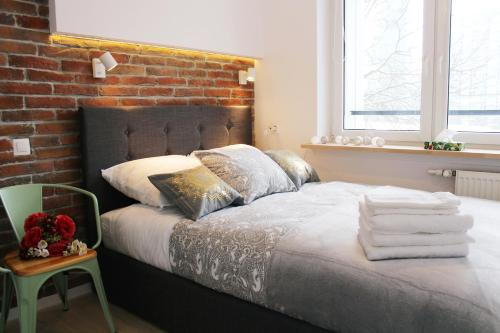 Cooee Apartments - Comfy With Great City View