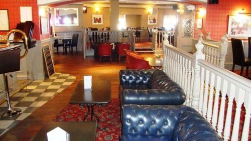 New County Hotel - Photo 3 of 25