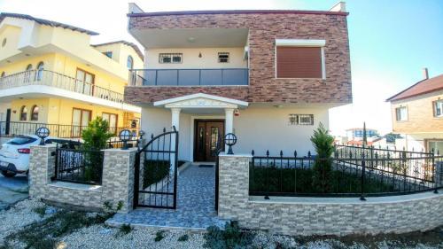 Kusadası Villa Becerik discount