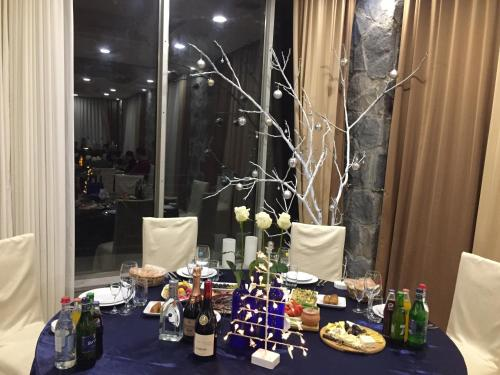 Hotel Garni 7 Qar - Photo 8 of 39