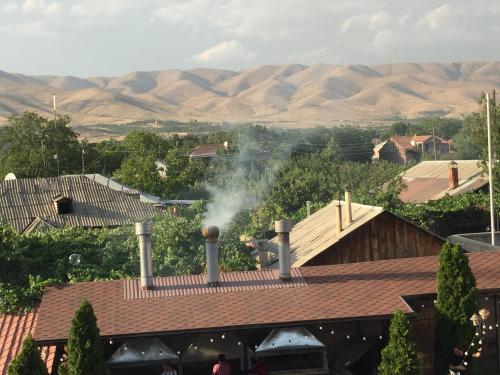 Hotel Garni 7 Qar - Photo 5 of 39